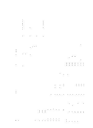 Pnd64