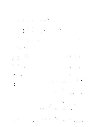 Pnd68