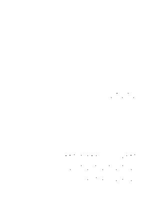 Pnd74