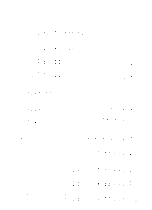 Pnd76