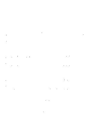 Pp013