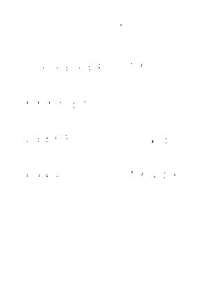 Pp021