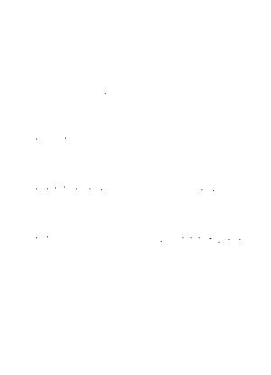 Pp023