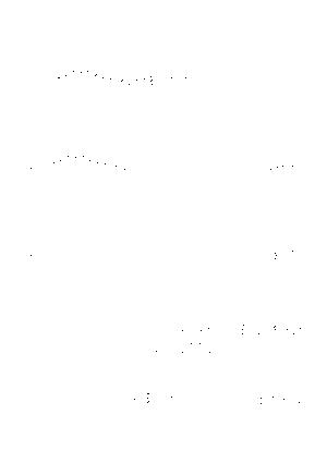 Ppf00014