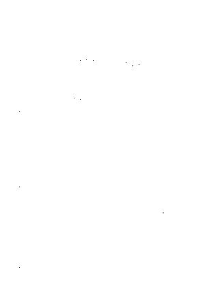 Ppf00016