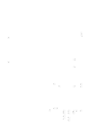 Ppf00020