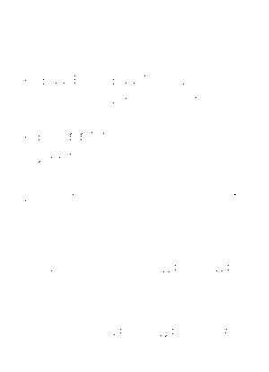 Ppf00025