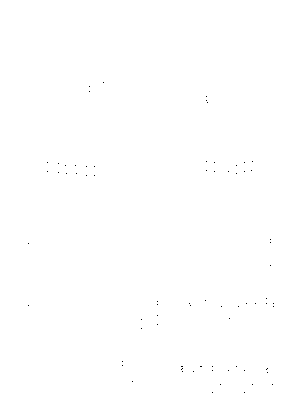 Ppf00027