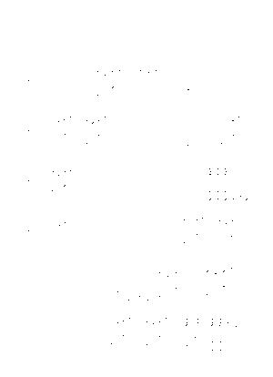 Ppf00028