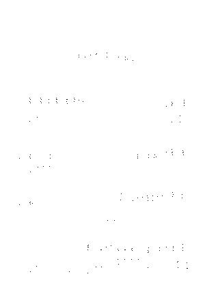 Ppf00030