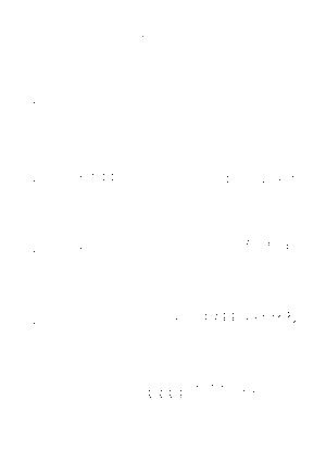Ppf00031