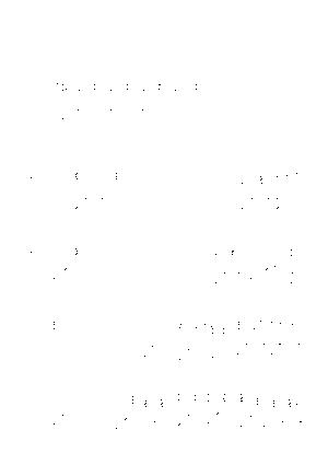 Ppf00036
