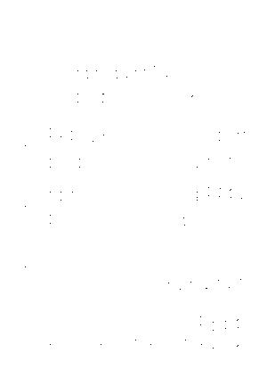Ppf00039
