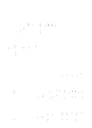 Ppf00042
