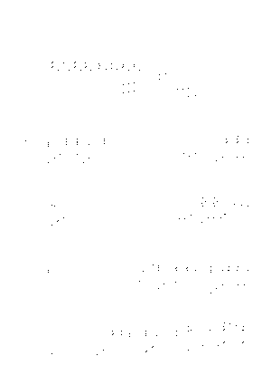 Ppf00043