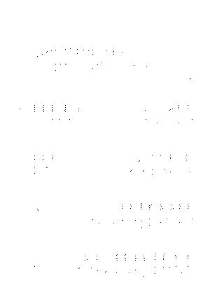 Ppf00044