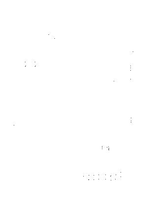 Ppf00045
