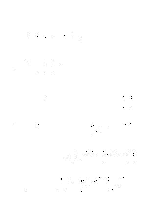 Ppf00046