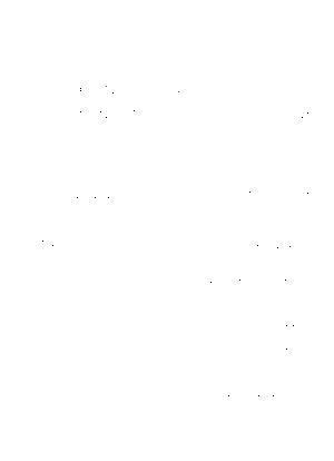 Ppsk0004