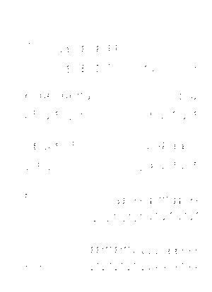 Ps000001