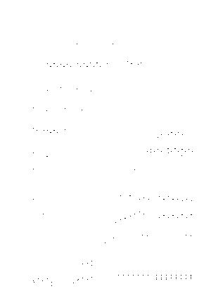 Ps0002