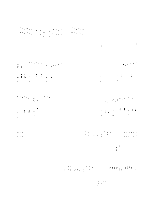 Ps004