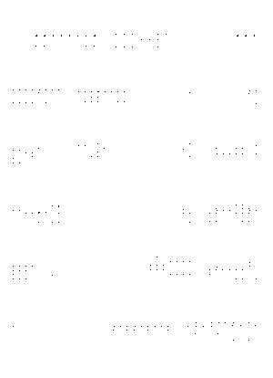 Psctt0006