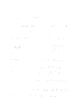 Pstk 4