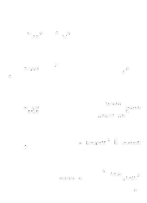 Pt0002 1