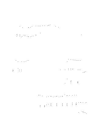 Pt0003