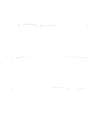 Pt0006