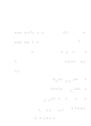 Puzzle003cl
