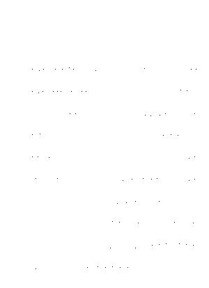 Puzzle003fl