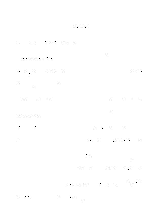 Puzzle004cl