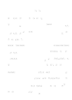 Puzzle004fl