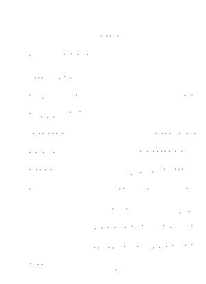 Puzzle005
