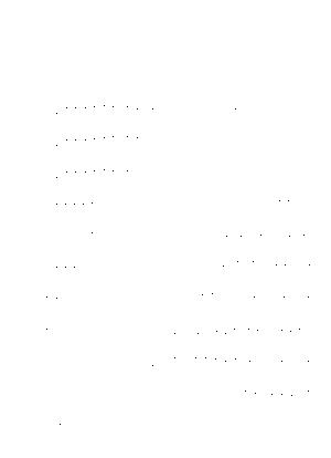 Puzzle005alto