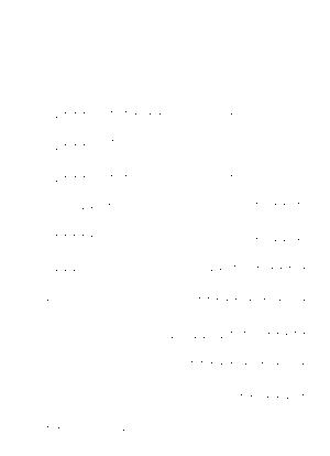 Puzzle005cl