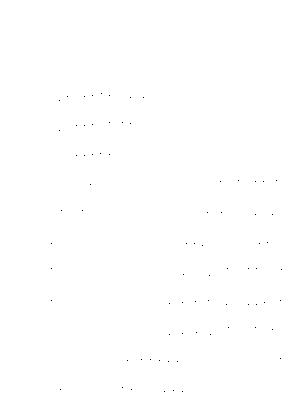 Puzzle005fl