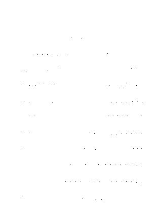 Puzzle006cl