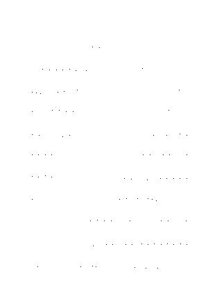 Puzzle006fl