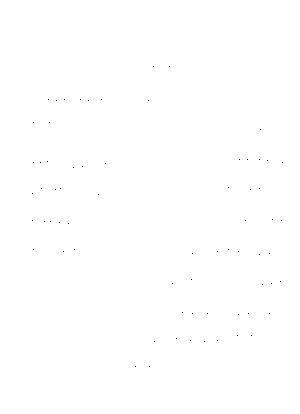 Puzzle008cl