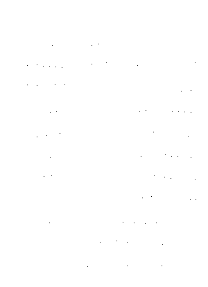 Puzzle14cl