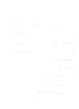 Puzzle14fl