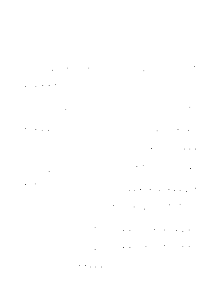 Puzzle16fl