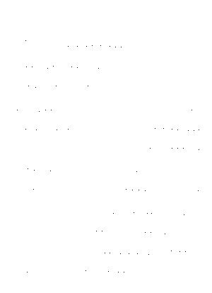 Puzzle17fl
