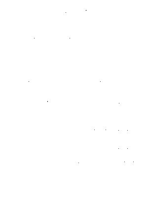 Pw h01