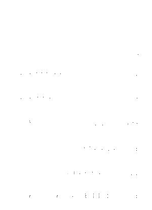 Pwcduc004
