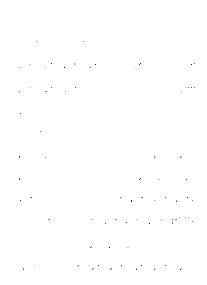 Pu2234