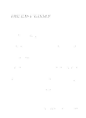 Q20200419003